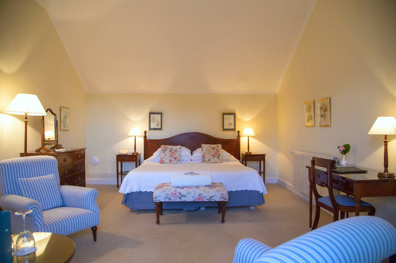 Hotel casa velha do palheiro madeira funchal 5 star for Luxury hotel search